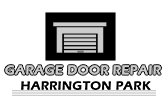 Garage Door Repair Harrington Park